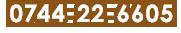 0744-22-6605
